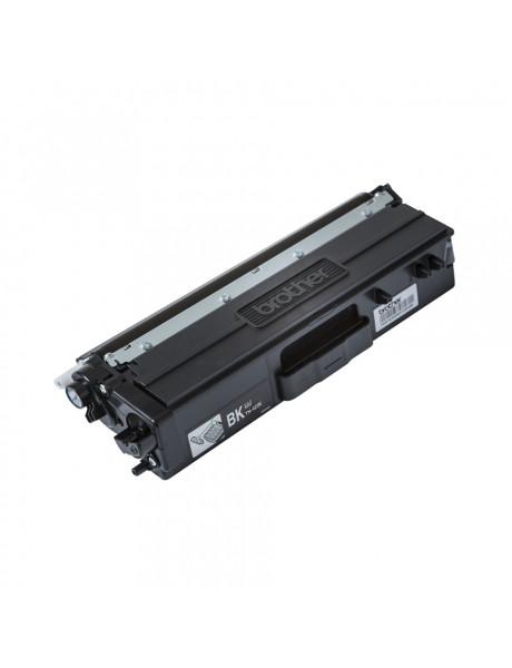 Brother TN-423BK Toner Cartridge, Black