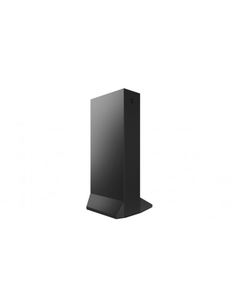 Deepcool STAND For GH-01