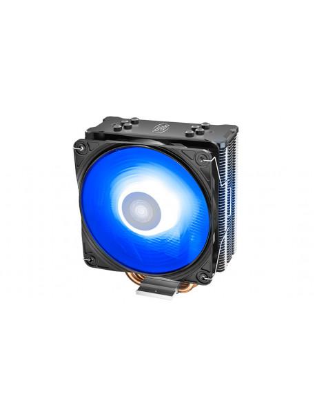 Deepcool CPU Air Cooler GAMMAXX GTE V2