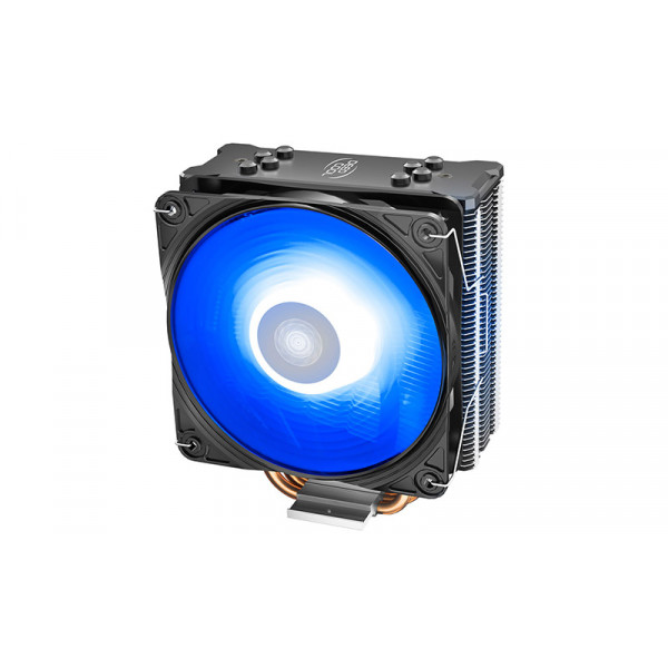 Deepcool CPU Air Cooler GAMMAXX GTE V2