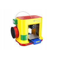 3D Printer|XYZPRINTING|Technology Fused Filament Fabrication|da Vinci miniMaker|size 390 x 335 x 360 mm|3FM1XXEU01B