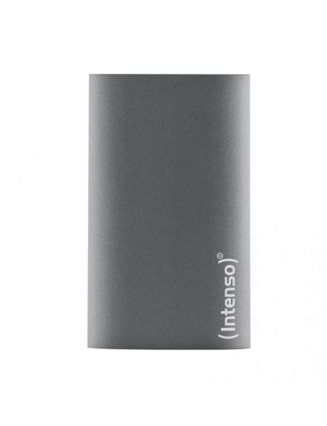 External SSD|INTENSO|512GB|USB 3.0|1,8|3823450