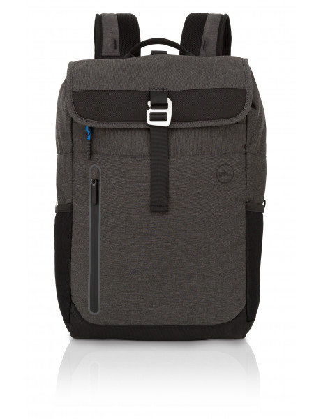Dell Venture 460-BBZP Fits up to size 15.6 , Grey/Black, Backpack