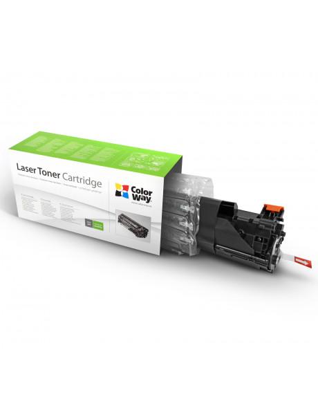 ColorWay Econom Toner Cartridge, Black, Samsung MLT-D111L