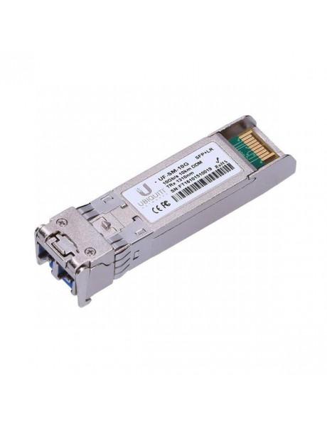Ubiquiti UF-SM-10G U Fiber, Single-Mode Module, 10G, 2-Pack