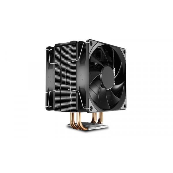 Deepcool Gammaxx 400EX Intel, AMD, CPU Air Cooler