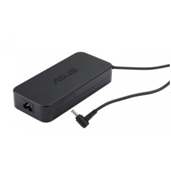 Asus Power adapter N120W-03 Adapter (EU), DC19 V / 6.32 A