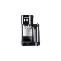 COFFEE MAKER ESPRESSO/BLACK B400 BORETTI