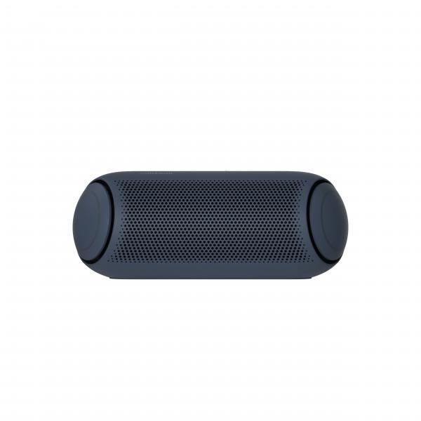 Speaker LG Portable 1xStereo jack 3.5mm Bluetooth PL5