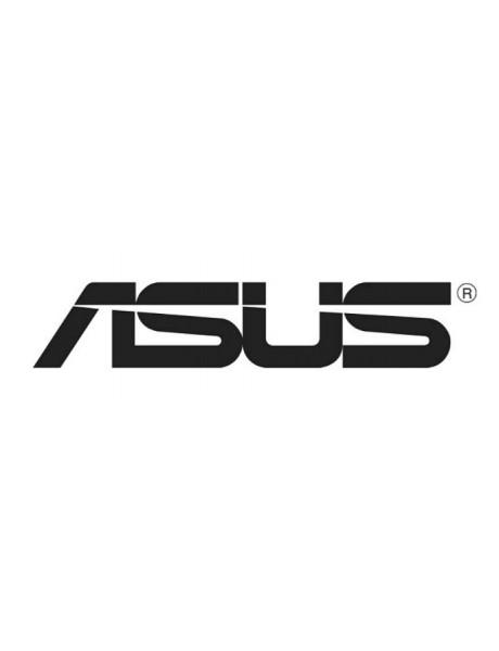 Asus PRIME B450M-A II Memory slots 4, Number of SATA connectors 6 x SATA III, max 128GB, Chipset AMD B, Processor family AMD, Micro ATX, DDR4, Processor socket AM4