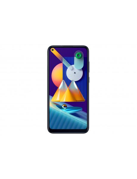 MOBILE PHONE GALAXY M11 32GB/BLACK SM-M115FZKNEUE SAMSUNG