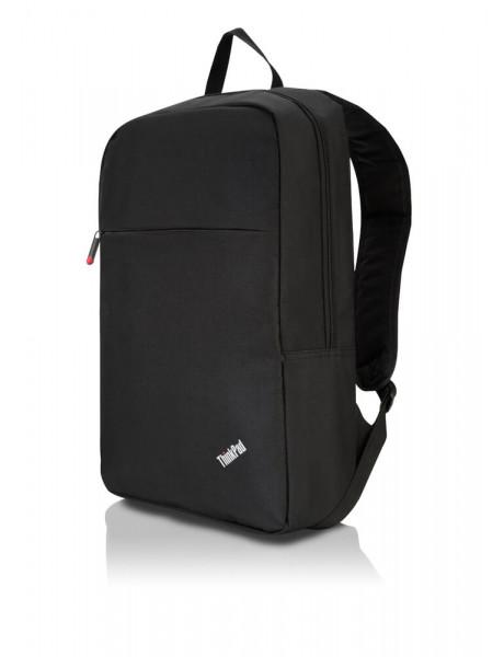 Lenovo ThinkPad Basic Fits up to size 15.6 , Black, Backpack