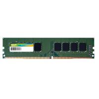 Silicon Power 8 GB, DDR4, 2133 MHz, PC/Server, Registered No, ECC No