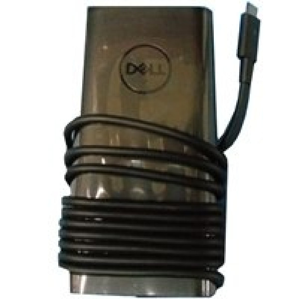 Dell AC Power Adapter Kit 90W USB-C E5