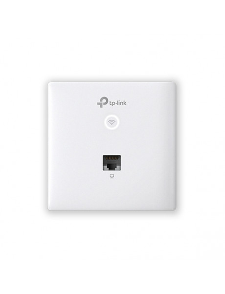 Access Point|TP-LINK|1167 Mbps|IEEE 802.11ac|1x10/100/1000M|EAP230-WALL