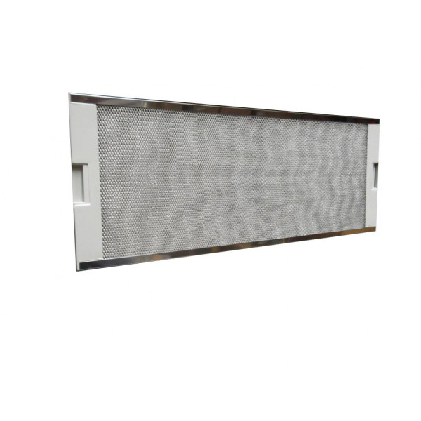 CATA Metal filter 02825275 TF 5250