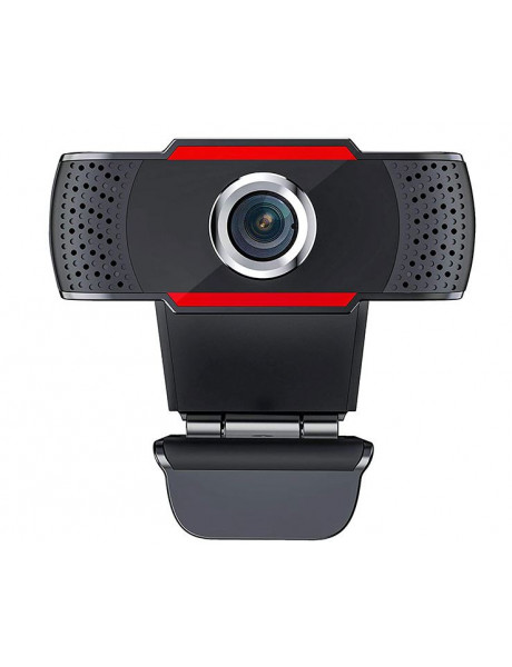 Tracer HD WEB008 Webcam