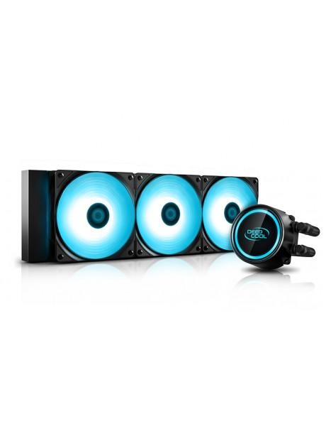 Deepcool CPU Liquid Cooler GAMMAXX L360 V2