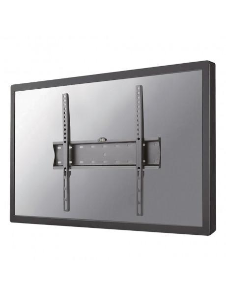 TV SET ACC WALL MOUNT BLACK/32-55 FPMA-W300BLACK NEWSTAR