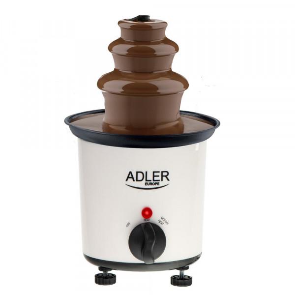 Adler Chocolate Fountain AD 4487 30 W