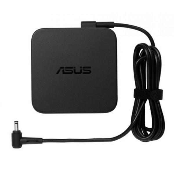 Asus U90W-01 90 W, AC adapter with power cord, DC19 V / 4.74 A, 19 V