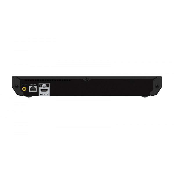 Sony UBPX500B 4K UHD Blu-ray Player