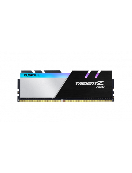 G.Skill Trident Z Neo 32 GB, DDR4, 3800 MHz, PC/server, Registered No, ECC No