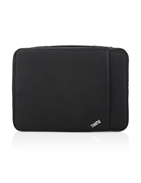 Lenovo ThinkPad 4X40N18009 Fits up to size 14 , Black, Sleeve