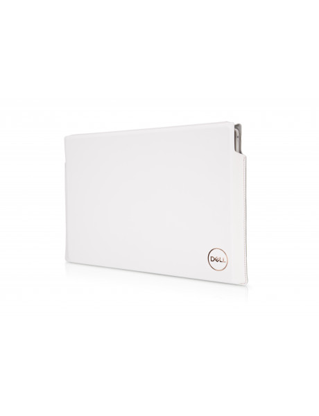 Dell Premier 460-BCIY Fits up to size 13.3 , Alpine White, Sleeve