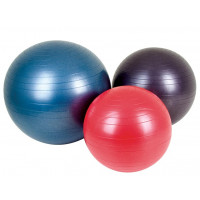 Gimnastikos kamuoliai