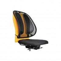 Nugaros atramai ir sedėjimui